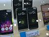 LG 旗艦大舖暗減價! V10 跌落三字頭,G5 抵過細舖?