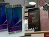 前代旗艦大清貨! Z5P、Note 5 大舖減價,最多劈二千六!