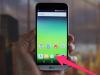 不敵群眾壓力 LG G5 推更新 App Drawer 回歸