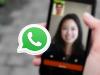 睇通睇透!WhatsApp 將加入視像通話功能