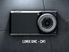 Leica 鏡頭正過 P9?1吋 CMOS Panasonic CM1 大鋪四折清貨