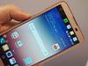 LG 雙芒新機二千有找!  力拼 HTC 平價 Hi-Res 音效 你點揀