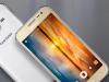 HK$800 廉價入門機 Galaxy J2 (2016) 現身