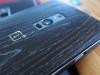 配備極速充電 OnePlus 3 將有兩個版本
