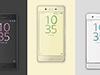 X Performance 7 月先有?Sony X 系列賣價、開賣日期全曝光