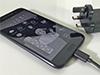 新代旗艦更省電!  5.2 吋 2K 芒 +S820!HTC 10 電量報告
