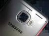 有冇攪錯!Samsung 中階機抄足 HTC 旗艦