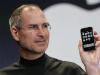iPhone 獲時代雜誌選為最有影響力電子產品