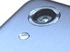 Sony Xperia X  評測   二千三百萬,拍照實力探