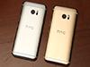 HTC 10 新版相機軟件,拍攝成像好過外國評測?