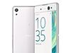 六吋 Full HD Sony Ultra 來了! Xperia XA Ultra 突然現身