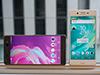 六吋巨芒 Sony Xperia XA Ultra 一手評測 + 實拍示範