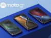 【附 Hands-on】Moto G4、G4 Plus、G Play 發表