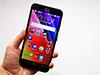 五千大電可以做到乜? ASUS ZenFone Max 評測 + 電量報告