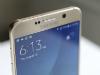 Samsung 又再掃你隻眼  Galaxy Note 6 主打功能曝光