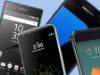 Google 公佈 2015 威水史  Android 手機贏 iPhone 過百倍