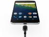 避開問題充電線  手機 App 測試 USB Type-C 品質