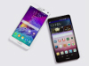 法律手段攞著數!Huawei 告 Samsung 手機侵權