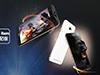 好消息:五千大電:Asus Zenfone Max 高配版 支援快充