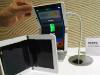 搶先 Samsung 現身!OPPO 柔性螢幕摺機亮相