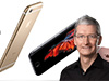 Apple 高層認同 iPhone 定價太貴! iPhone 減價前先兆?