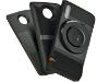 外接式「哈蘇」相機  Moto Z 模組配件 MotoMods 現身