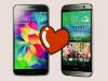 OnePlus 設計師好易做?HTC、Samsung 混血兒新機曝光
