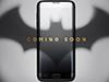 傳蝙蝠俠限量版 S7 Edge 六月賣! 三星官方釋出開箱影片