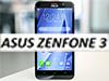會有 S820 + 6GB RAM? ASUS ZenFone 3 發佈會版主直擊!