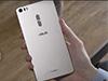 ASUS ZenFone 3 三機吸引? 睇埋實機 Hands On 再講啦!