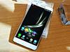 真機上手! 6.8 吋巨芒  華碩 Zenfone 3 Ultra 跑分評測