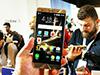挑機 HTC、LG! 華碩 Zenfone 3 Deluxe 跑分比拼