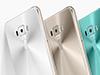 雙玻璃吸睛 ASUS ZenFone 3 實機評測
