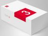 避免媒體負評?OnePlus 3 搵自己友評測造勢
