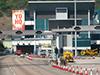 中國移動香港 CMHK 限定:係行車隧道用 4G LTE 上網
