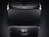 三星 X 蝙蝠俠 S7 edge 特別版連 Gear VR 上市