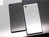 平對手一舊!搶先爆 Sony Xperia X 系列,香港官方定價