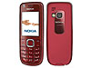 【購機情報】Nokia 平價視像 3G 機 靜俏開賣