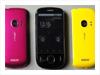 網友實測:慳錢 Android   Huawei Ideos