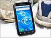 試玩 Motorola DEFY  首部 Android  戶外手機