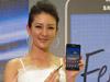 黑白一齊出! 三星 Galaxy Note 十一月十日 $5998開賣