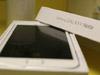網友分享: 白色Galaxy Note 極速開箱!!