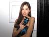 中文短片講解 Sony Xperia S 的至強功能
