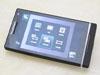 Sony Xperia S 詳測 (一) 試拍千二萬像素相機