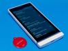 Sony Xperia S 網友體驗日  圖文、影片 精華重溫