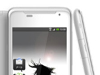 披露 HTC 兩款九月份上市新機及傳聞新作整理