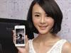 日系新作! HTC J 國際版 賣 $4498
