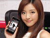 跑分曝光!日系大賣機 HTC One J 旋風速測