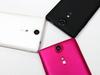 Sony Xperia TX  三色搶先開箱 + 售賣資訊