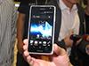 到貨啦!  Sony Xperia SL / TX 熱鬧開售